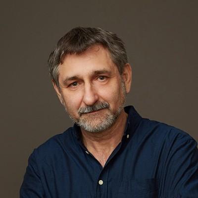Varga Pál