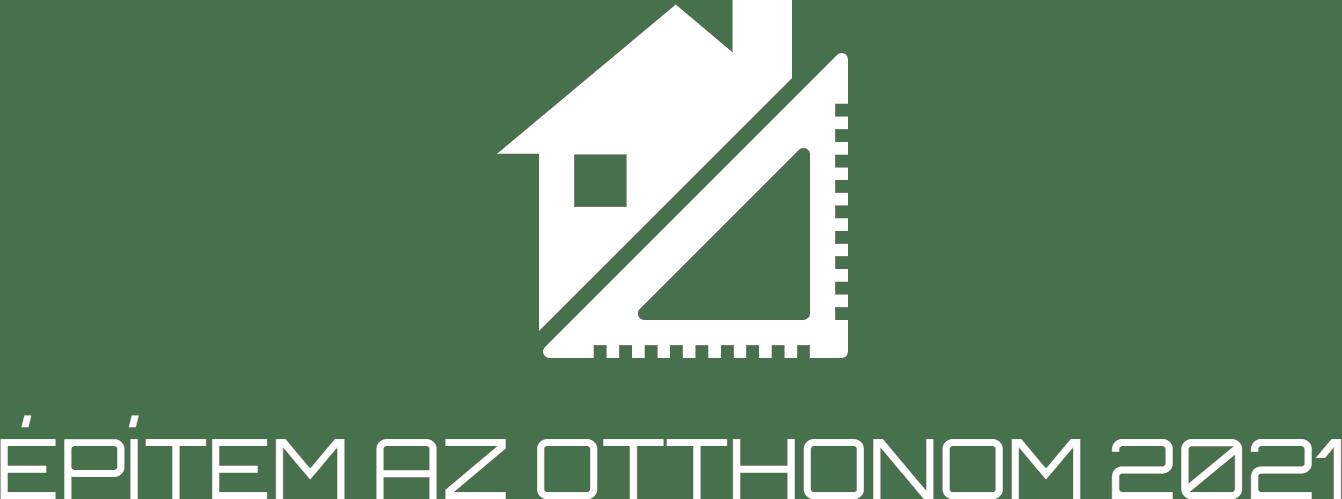 Építem az otthonom 2021