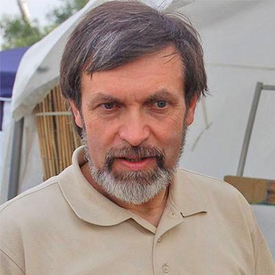 Bíró Árpád